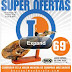 Catalogo Eleclerc Super Ofertas Marzo 2013
