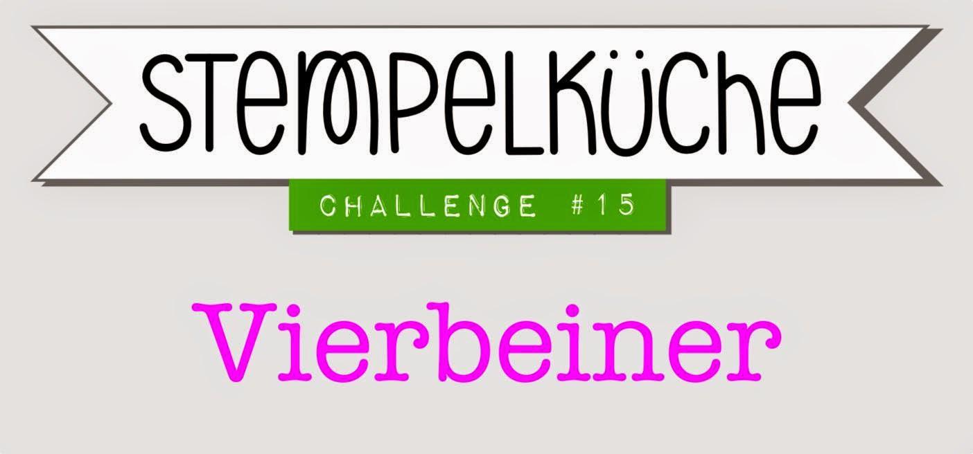 http://www.stempelkueche-challenge.blogspot.de/2015/03/stempelkuche-challenge-15-vierbeiner.html