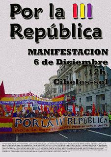 http://www.pce.es/descarga/20151206_por_la_iiirepublica.pdf