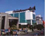 Hotel Murah di Matraman - Balairung Hotel