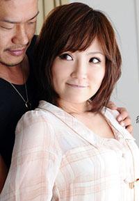 1Pondo 020514_750 - Kaede Ooshiro