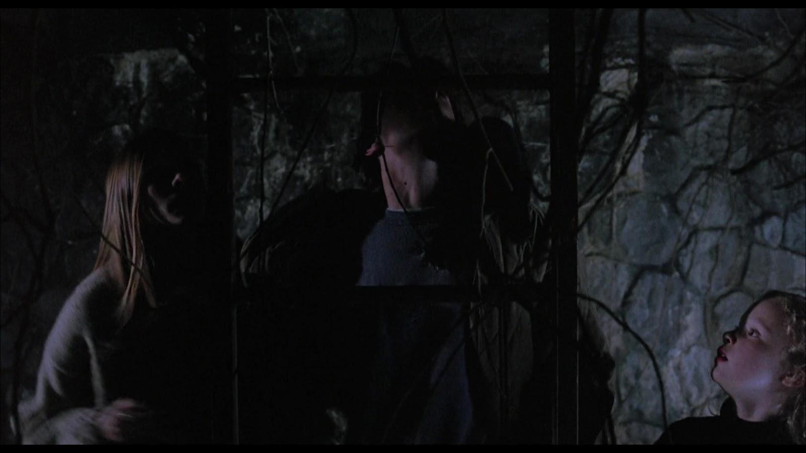 Hocus Pocus (1993) HD 1080p Latino-Ingles