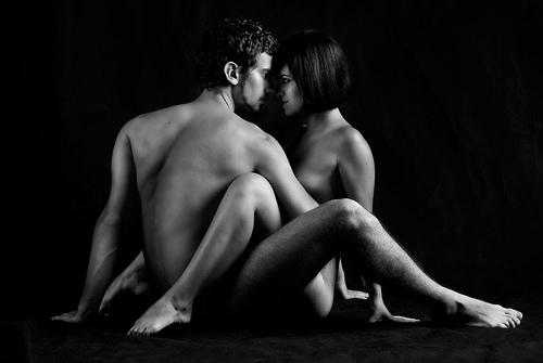 erotismo erotico torrent