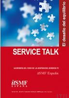 Artículo: Minimizando las debilidades económicas del Cloud Computing