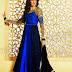 Latest Designer Anarkali Suit Dresses for Party, Wedding