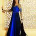 Latest Designer Anarkali Suit Dresses for Party, Wedding