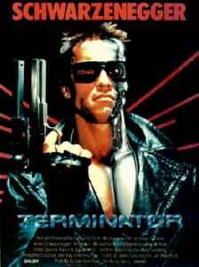 terminator 2 watch free online in hindi