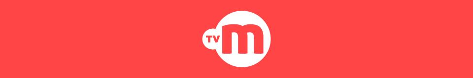 Televízia Mediálka
