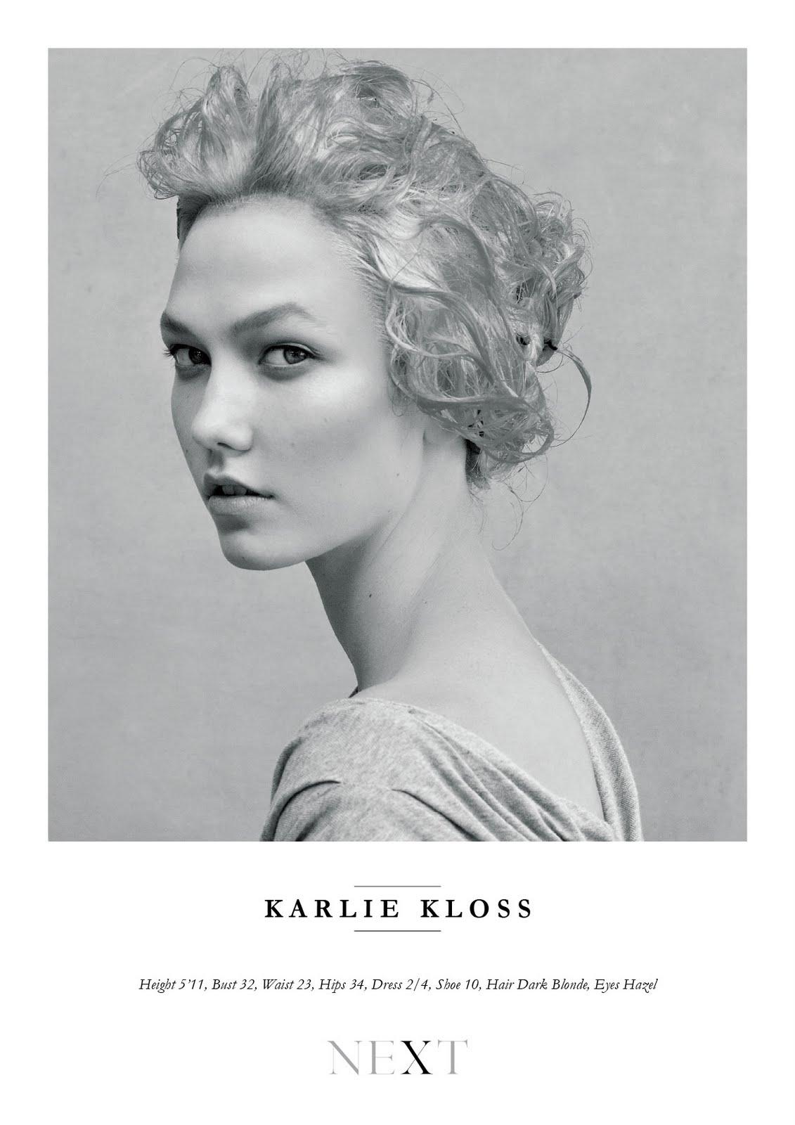 http://4.bp.blogspot.com/-wxosr0_9jQs/TgjfMb5tFCI/AAAAAAAAEjg/wwWcZTZFnME/s1600/Karlie+Kloss.jpg
