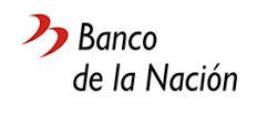 BANCO DE LA NCION