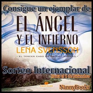 http://nannybooks.blogspot.com/2013/11/sorteo-internacional-el-angel-y-el.html?showComment=1385161949531#c3307294849358409221
