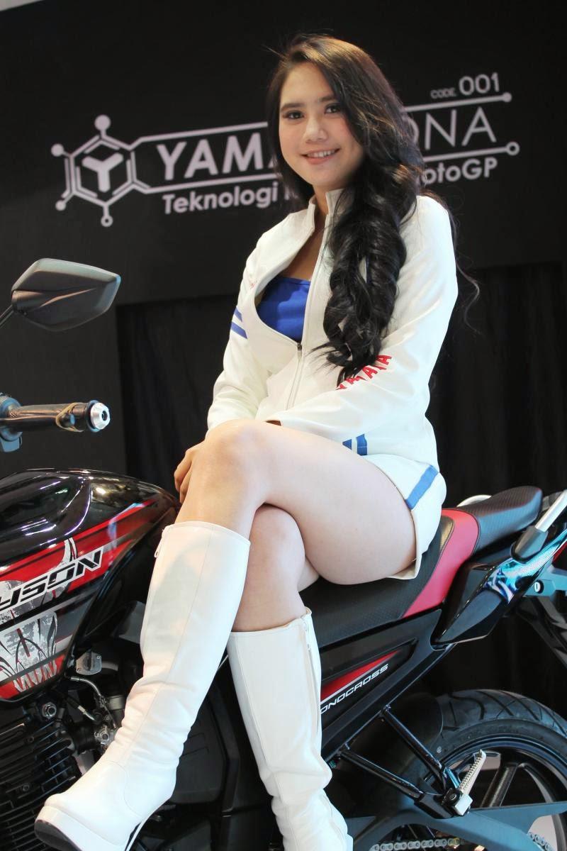 Spg Wanita Montok Part 3 - Bokep Indonesia