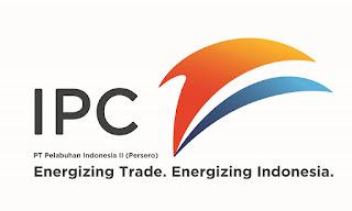 Info Lowongan Kerja PT Pelabuhan Indonesia II (Persero) 2015