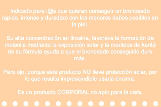 ACELERADOR_DEL_BRONCEADO_MARÍA_D'UOL_01