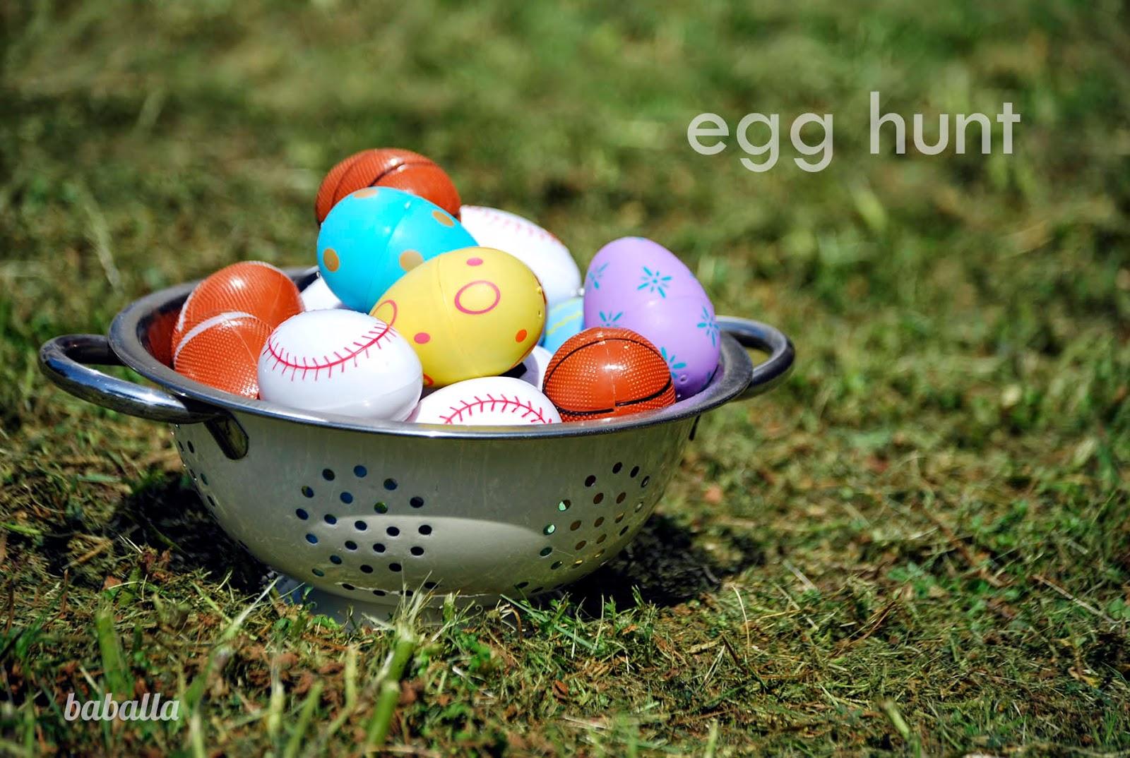 fiesta de pascua, egg hunting day-3653-baballa