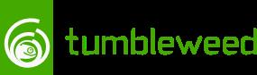 cara install opensuse tumbleweed