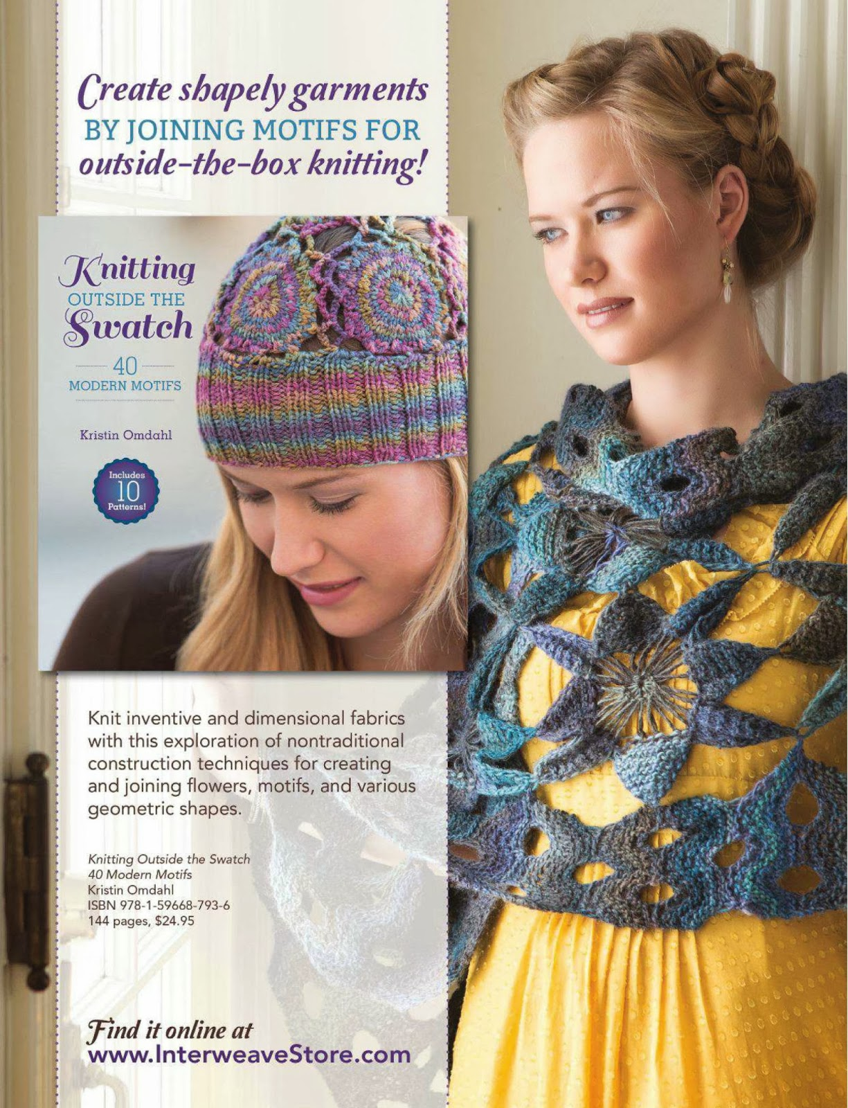 Jane Austen Knitting Patterns : USD(document).ready( function(){