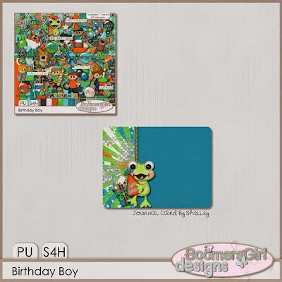 http://4.bp.blogspot.com/-wxw51T5WM3k/VAmpUA3rLyI/AAAAAAAAvH4/bwP4eXdJTp4/s400/BGD_Preview_PU_BirthdayBoy_Blog.jpg
