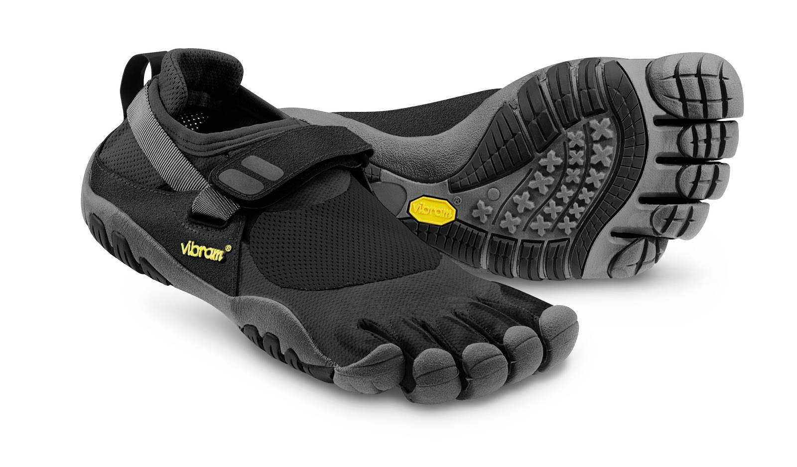 Adidas Five Fingers Shoes Uk