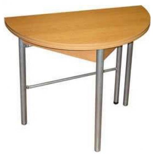 столы кухонные раскладные схема