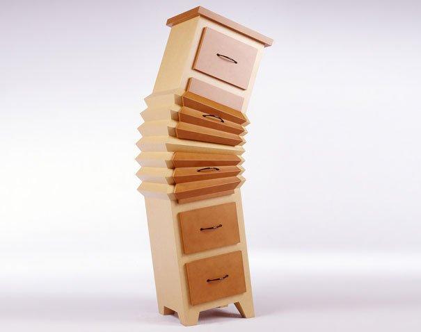 12 Amazing Furniture Designs Kerala Home Design And
