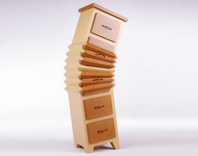 creative ideas furniture