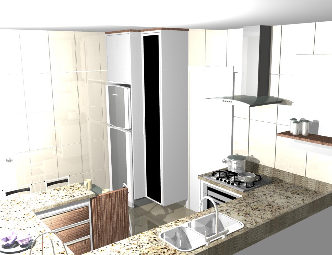 para cozinhas cozinhas planejadas dellano dellano cozinhas planejadas #6E408B 1300 1000