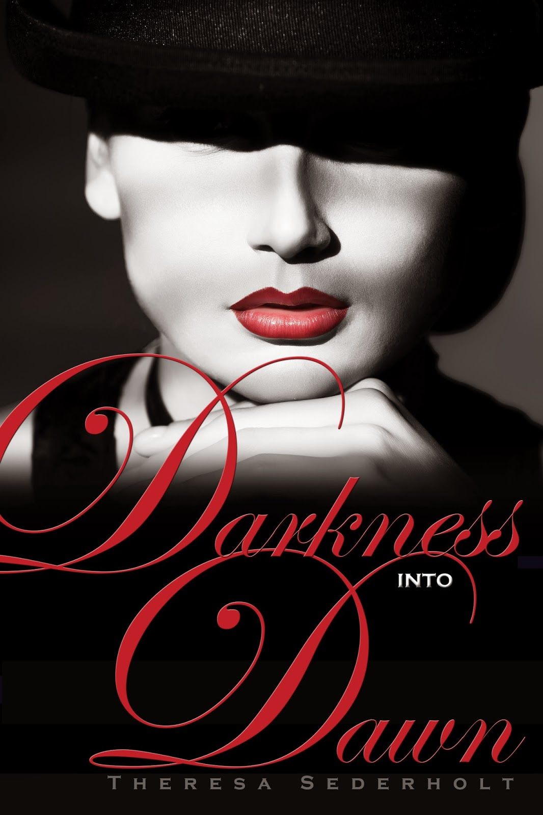 http://www.amazon.com/Darkness-into-Dawn-Unraveled-Trilogy-ebook/dp/B00Q5OWYXG/ref=as_sl_pc_qf_sp_asin_til?tag=ilolapo-20&linkCode=w00&linkId=3QLT3YLJQROKPIT5&creativeASIN=B00Q5OWYXG