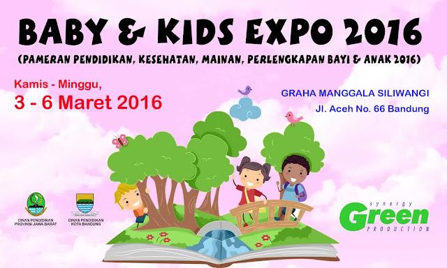 http://www.jadwalresmi.com/2015/12/pameran-baby-kids-expo-2016-bandung-3-6.html