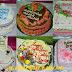 BIRTHDAY IFTAR SALMA MNTAMBO!!!!