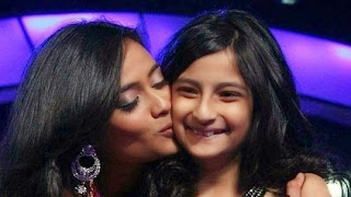 Palak Tiwari   Daughter Of Shweta Tiwari