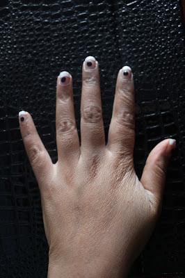 shivan and narresh 2015 nails