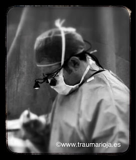 microdiscectomia