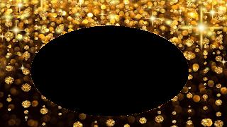 Moldura Ouro-1 foto_elipse_16x9
