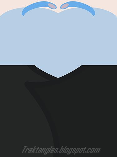 http://society6.com/trektangles/shran-minimalist-star-trek-enterprise-minimalism-startrek-andorian-trektangle-trektangl_print