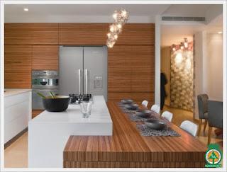 laminado-cocina-maderas-de-cuale-puerto-vallarta