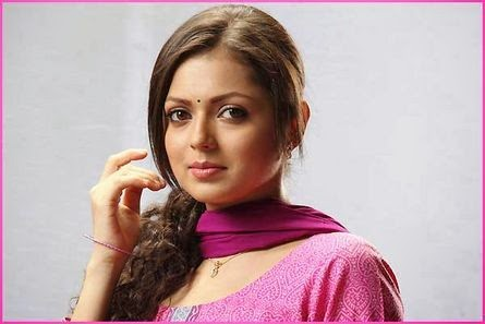 Drashti Dhami Hot HD Wallpapers 2014