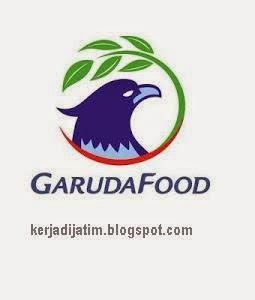 Info Lowongan Kerja PT GarudaFood Pati Juli 2014