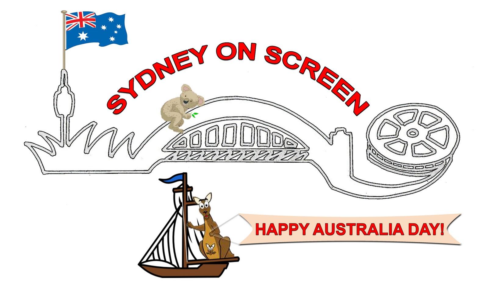 http://4.bp.blogspot.com/-wy5skBB6lFo/TyAGVDaOZ-I/AAAAAAAAAQY/V2-k8EXj618/s1600/Australia+Day+Sydney+on+Screen.jpg