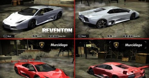 download need for speed most wanted mods collection. Black Bedroom Furniture Sets. Home Design Ideas