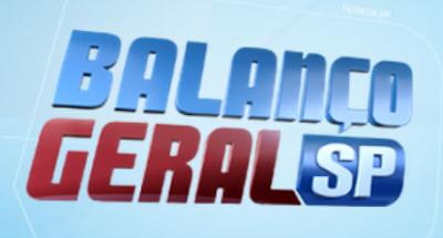 BALANÇO GERAL- O POVO SOFRE | PARTICIPAR DO PROGRAMA