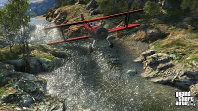 GTA 5 MODs Xbox 360