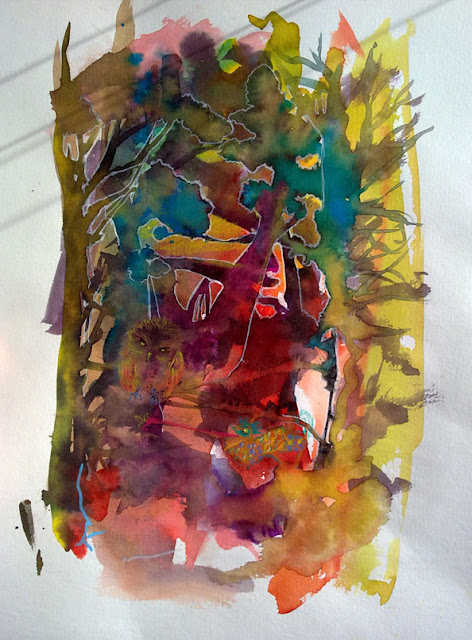 bosque-encantado-ilustracion-con-anilinas