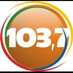 ouvir a Rádio Pajuçara FM 103,7 ao vivo e online Maceió