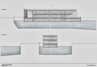 17-Arctia-Headquarters-by-K2S-Architects