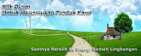 genset portable tenaga surya