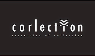 CoRLection Webstore