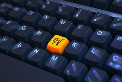 vender seguros online