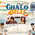 "Bollywood Movie ""Chalo Dilli"" Wallpapers"