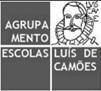 Agrupamento de Escolas Luís de Camões